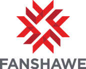 What Fanshawe Has To Offer