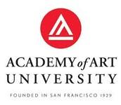 #3 Academy of Art University