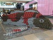 "From ""Can-struction"" to Construction"