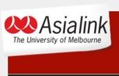 Asialink