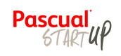 Pascual Startup and SociosInversores Prize