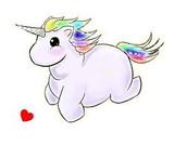 Another unicorn