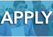 Get a Summer Job (High School Students)