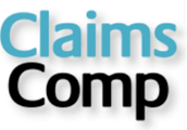 Call Buck Vaughan at 678-822-9571 or visit claimscomp.com