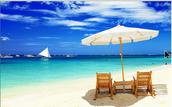 Need a Vacation?
