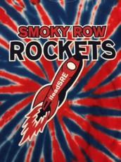 Gerth's Rockets Rock
