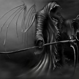avenged sevenfold profile pic