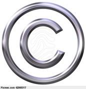 RULE NUMBER SE7EN: Copyright