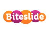 Biteslide