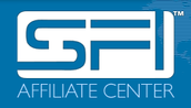 SFI Strong Future International