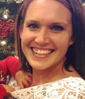 Mrs. Amanda Self