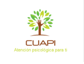 Centro Universitario de Atención Psicológica e Investigación en Campus Tijuana
