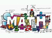 Curriculum Spotlight: Math