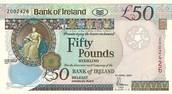 An Irish Pound