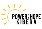 About Power of Hope Kibera