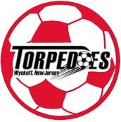 Torpedoes Travel Soccer Team