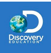 Discovery Education (DE)