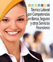 BANCA SEGUROS Y OTROS SERVICIOS FINANCIEROS
