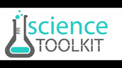 Science Toolkit on Facebook