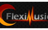 FlexiMusic
