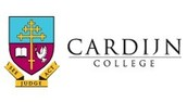 Cardijn College