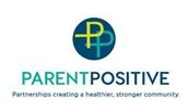 Parent Positive Speaker Series