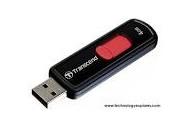USB (Universal Serial Bus)