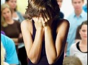 HOW IS SOCIAL PHOBIA DIAGNOSED?