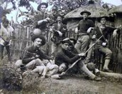 Why America Should Colonize in Philippines