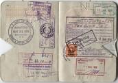 OCTOBER 29, 1946