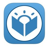Read Classic Literature in Just 20 Minutes a Day with This iOS App