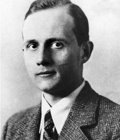 Ernest Vom Rath (Nazi diplomat)