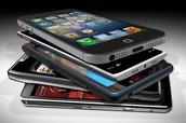 Cherryhill iPhone Repair