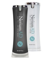 Nerium AD Night/Day Combo