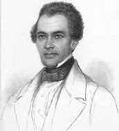 Williams Wells Brown