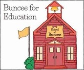What is Buncee?