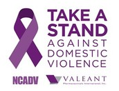 National Coalition Against Domestic Violence (NCADV)
