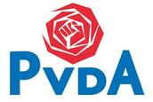 Waardingen Mantelzorgers PvdA