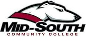 #3 Mid-South Community College