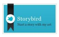 Storybirds - Create, read and, share visual stories