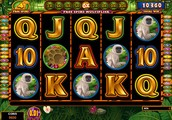 Benefits to Playing Online Pokies