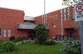 Started School in September 2005