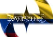 Ev'Fans De Corazon Colombiano