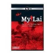 My Lai: One of the VIetnam War's Darkest Chapters