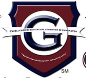 Garrett- Keyser-Butler Community School District – Garrett, Indiana