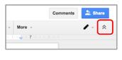 Google Tools Toolbar