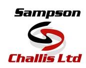 SAMPSON CHALLIS LTD