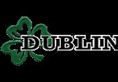 Our Dublin Purpose: