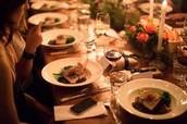 La Diner