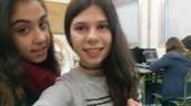 Irene i Petronela